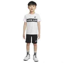 Nike Παιδικό σετ Sportswear